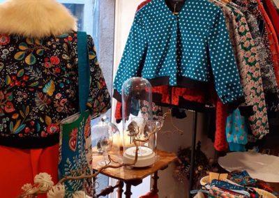 bombers elanka pret a porter boutique merveilles